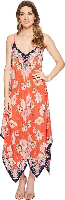 Drew Maxi Dress