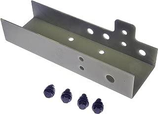 Best ford frame repair kit Reviews