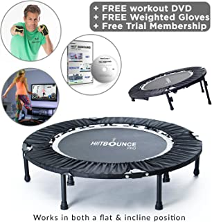 Best hockey shooting pad with rebounder Reviews