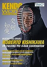 kendo magazine