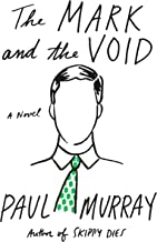 Best the mark and the void Reviews