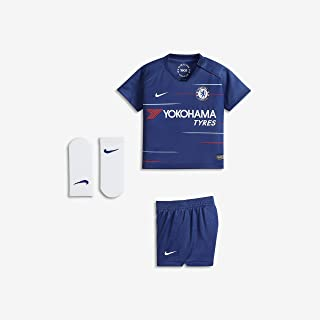Best chelsea home kit 2018 19 Reviews