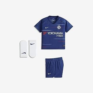 Nike 2018-2019 Chelsea Home Baby Kit