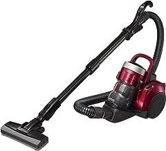 Panasonic cyclonic vacuum cleaner MC-SR33G-R