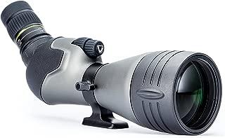 kowa fluorite spotting scope
