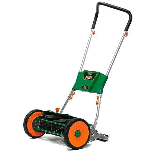 Greens Mower: Amazon com