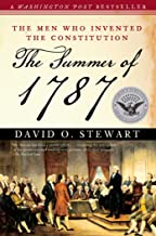 Best the summer of 1787 Reviews