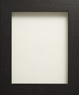 FRAME Company Watson Range Black Picture Photo A2 (16.5 x 23.4'')- 42x59.4cm