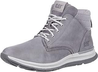 Women's Starstruck Ankle Boot