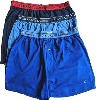loose fitting underwear