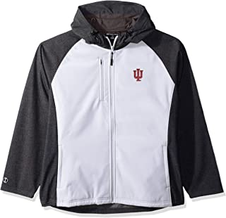 Best indiana university keychain Reviews