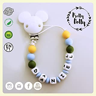 Amazon.es: accesorios bebe juguete: Handmade
