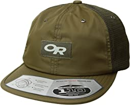 Outdoor Research - Performance Trucker - Trail