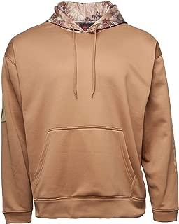 rogue camo hoodie