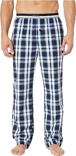 8e1fef6a3 Men's BOSS Hugo Boss Clothing + FREE SHIPPING | Zappos.com