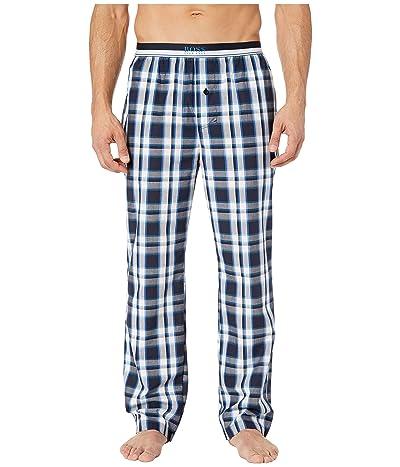BOSS Hugo Boss Urban Pants (Blue) Men