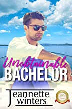 Unobtainable Bachelor (Bachelor Tower Series)