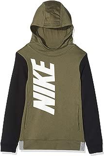 Amazon.es: Nike - Niño: Ropa