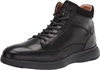 فلورشايم فلير موك تو بأربطة حذاء شوكا للرجال