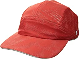 adidas by Stella McCartney - Run Cap