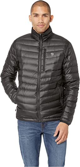 Nitrous™ Down Jacket