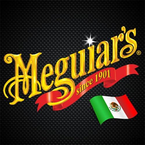 Meguiar´s Mexico