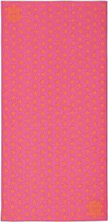 One Size Had Kids Fleece Celia Schals/ /Pink
