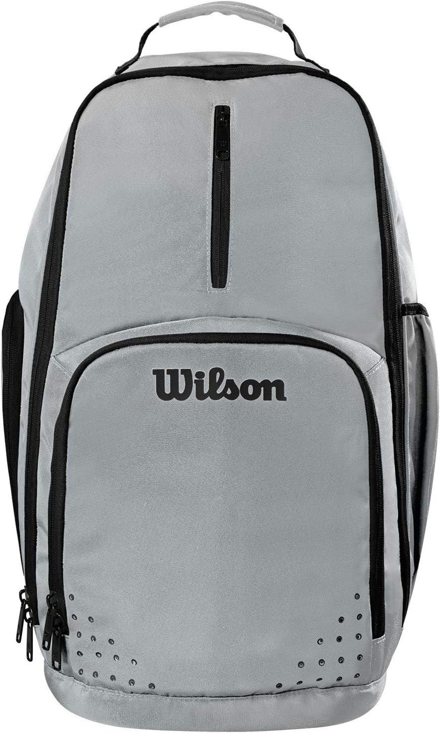 Wilson Evolution High quality Backpack Soldering