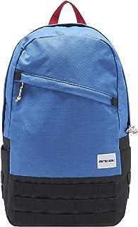 Animal Unisex Captivate Two Strap School College Travel Backpack Rucksack Bag