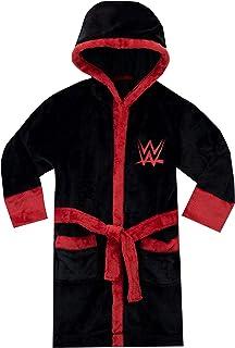 WWE Boys' World Wrestling Entertainment Robe