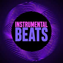 Best disco beat instrumental Reviews