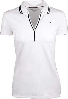 Womens Abby Polo Shirt