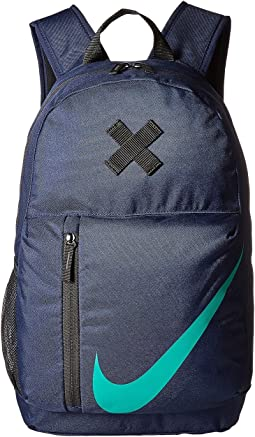 Nike - Elemental Backpack (Little Kids/Big Kids)