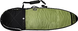 Pro-Lite Session Surfboard Day Bag-Shortboard
