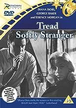 tread softly stranger 1958
