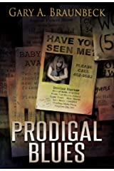 Prodigal Blues Kindle Edition
