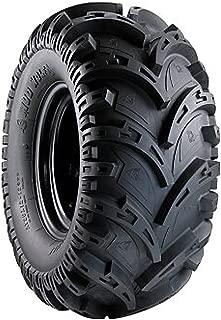 Carlisle Mud Wolf A/T All-Terrain ATV Bias Tire - 26x10-12