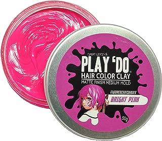 salon grafix temporary hair color