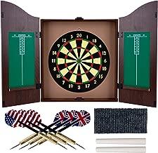 wvu dart board