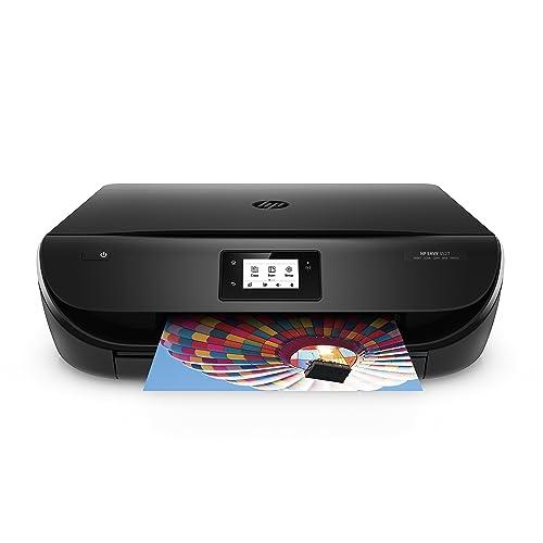 Apple Air Printer: Amazon co uk