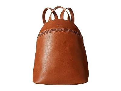 Matt & Nat Vintage Aries (Chili) Handbags