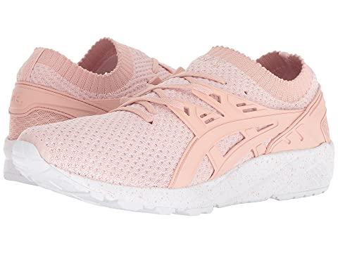 c28b68d96029 ASICS Gel-Kayano Trainer Knit at 6pm