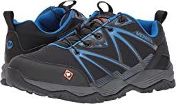 Merrell Work - Fullbench SR