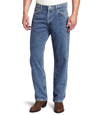 Wrangler Genuine Loose Fit Jean