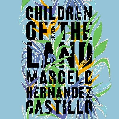 Books By Marcelo Hernandez Castillo Timothy Andres Pabon ...