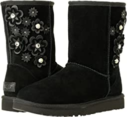 ugg shoes shipped free at zappos