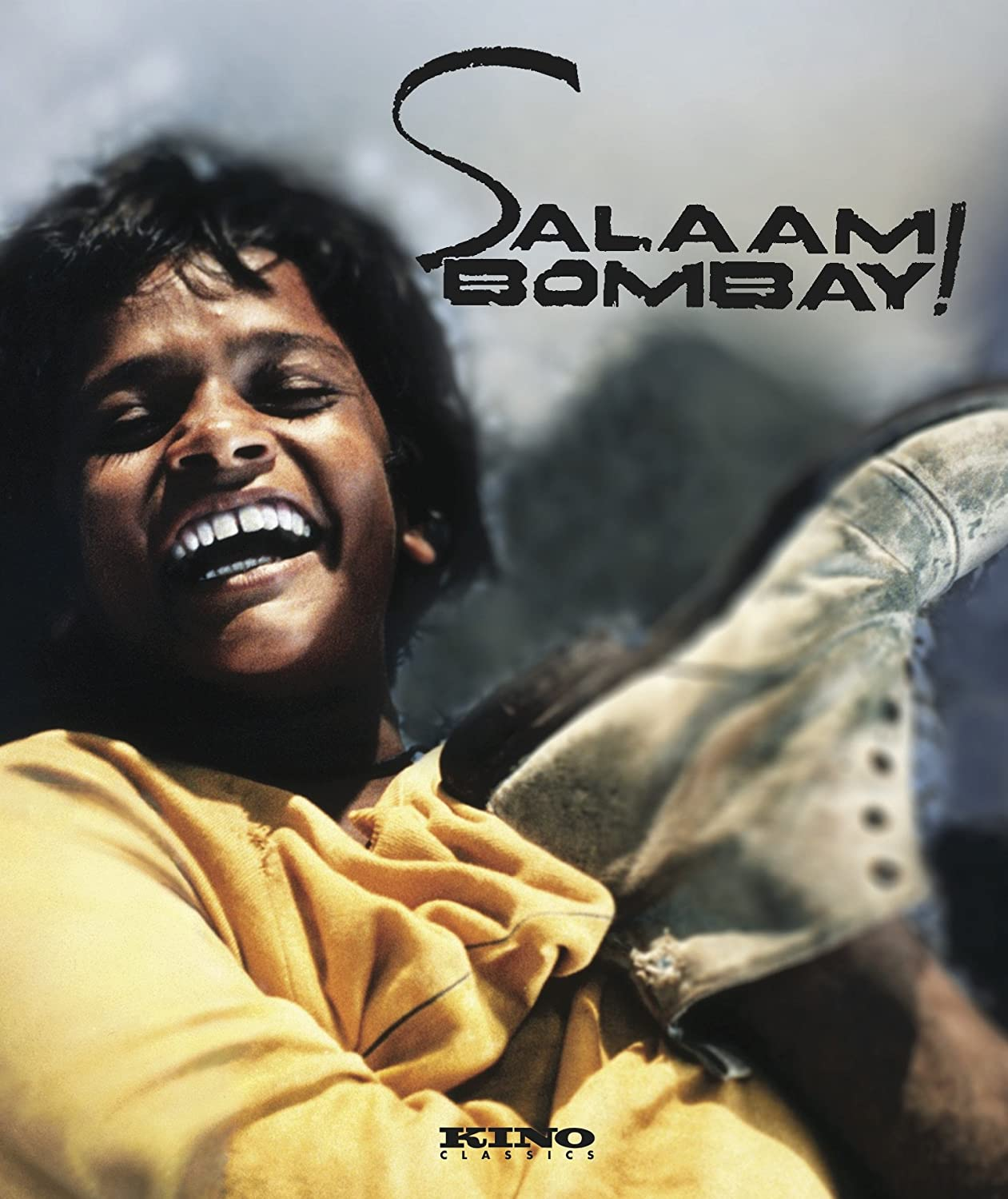 Today's only Salaam Bombay Ranking TOP11