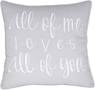 Pillow Talk Long Distance Relationship Pillows Girlfriend Body Pillow Pink Gifts For Him I Love You Gifts Unique Gag Gift For Men With Snuggle Arm