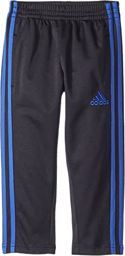 adidas Kids Team Trainer Pants (Toddler/Little Kids)