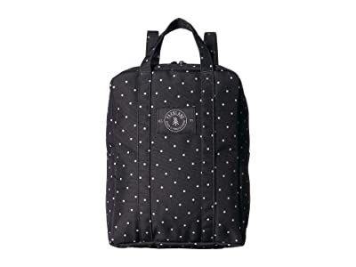 Parkland Remy (Little Kids/Big Kids) (Polka Dots) Backpack Bags